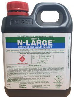 N-Large