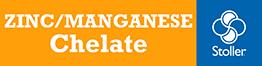 Zinc/Manganese Chelate