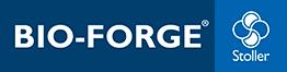Bio-Forge