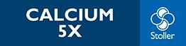 Calcium 5X