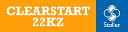 ClearStart 22KZ