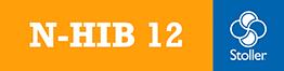 N-Hib 12