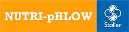 Nutri-pHLow